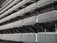 La conservation des données coûte cher aux entreprises, selon Symantec