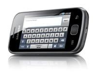 Saisie intuitive au portable : une option vraiment mortelle