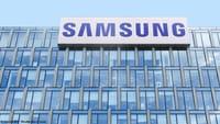 Bientôt un assistant personnel Samsung