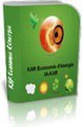Logiciel economie d'energie pc