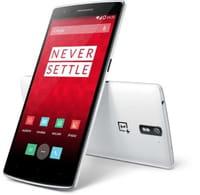 OnePlus One, un smartphone performant à partir de 269 euros