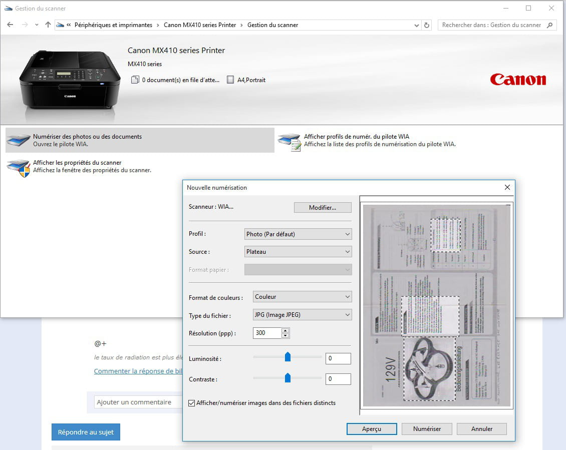 Canon Mx410 Scanner Driver Windows 10 - zennakc's blog