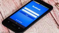 Facebook Dating en test
