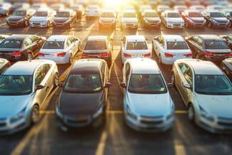 Tvs Taxe Sur Les Vehicules De Societe