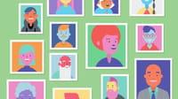 Facebook passe à la reconnaissance faciale