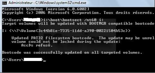 Créer une clé USB bootable 21013-IrMk0wQog2xbnjR5-s-