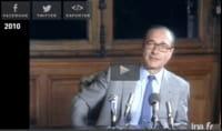 Journée mondiale du patrimoine audiovisuel