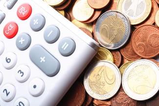 Point D Indice 2018 Du Salaire Des Fonctionnaires