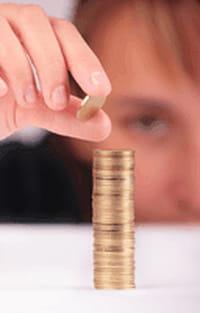 Organiser des collectes d'argent en ligne