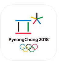 Les Jeux Olympiques,  c'est maintenant !