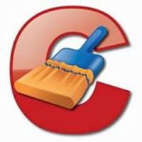 CCleaner : une version pro lancée fin janvier