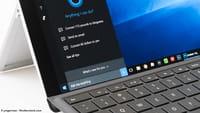 N'attendez pas la Surface Pro 5