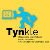 Tynkle, l'app communautaire pour dépanner son ordi