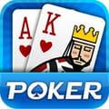 Boyaa texas poker français