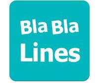 BlaBlaLines pour gérer son covoiturage quotidien