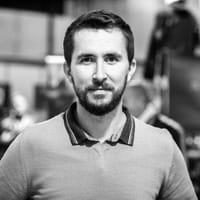 SendCloud : l'envoi de colis sur-mesure pour les start-up et PME