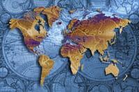 Jeux-geographiques.com : révisez votre géographie en ligne