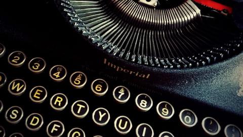 Word, Excel, Office: les meilleurs équivalents gratuits