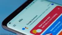 L'Assistant Google se prend pour Shazam