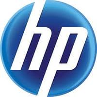 HP savait que sa filiale Autonomy fraudait