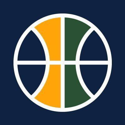 Utah Jazz's
