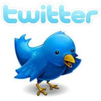 La Twittosphère : baromètre de l'e-réputation ?