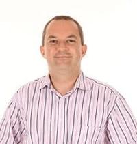 « Évaluer en temps réel la qualité de notre service client »