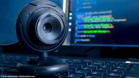 Snowden lance une appli de surveillance