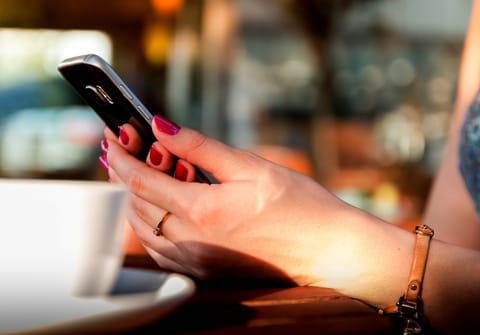 Regarder gratuitement la TV sur mobile