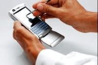 Les solutions e-commerce passent au multicanal