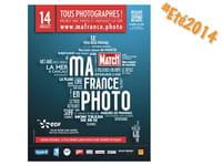 « Ma France en Photo » - Souriez, cliquez, postez.
