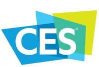 Suivre la French Tech au CES 2017 à Las Vegas