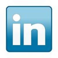 Mise à jour de Linkedin 3.2 pour iPhone
