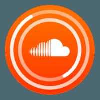 SoundCloud lance une nouvelle appli qui Pulse !