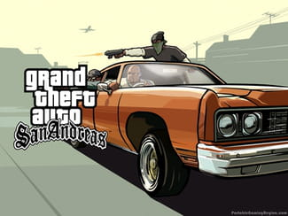 telecharger gta san andreas pc gratuit windows 7