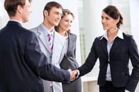 Studyka.com : quand les étudiants viennent à la rescousse des entreprises