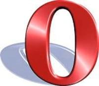 Opera Software lance une boutique d'applications mobiles