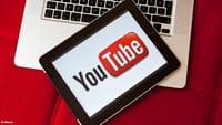 Youtube a fêté ses 13 ans