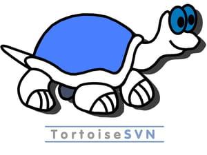 TORTOISESVN 1.6 GRATUITEMENT TÉLÉCHARGER