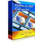 Télécharger Aoao Video to GIF Converter (Conversion vidéo)