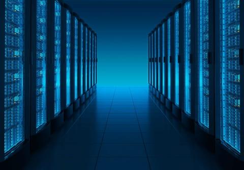 Désactiver le contrôle de compte d'utilisateur (UAC) de Windows