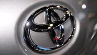Toyota mise sur sa voiture connectée