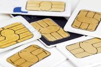 Des cartes SIM indépendantes des opérateurs aux Pays-Bas