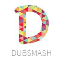 Dubsmash : le selfie en playback qui cartonne