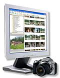Télécharger Cam2pc (Utilitaires système)