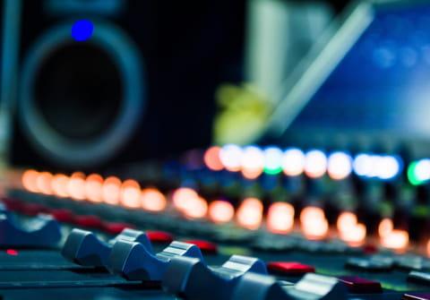 Extraire le son d'une vidéo avec VLC