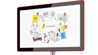 Jamboard, le tableau blanc façon Google