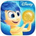 Télécharger Vice-Versa : bulle souvenirs pour iPhone (Jeux)
