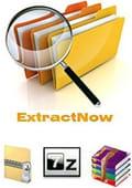 Télécharger ExtractNow (Compression)