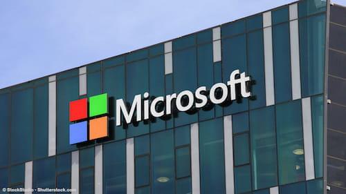 Que faire après la fin du support de Windows 7 en 2020 ? T_Shutterstock_370707185_StockStudio